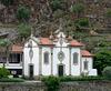 Vesuvio- Symington Family Chapel