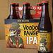 VooDoo Ranger (p2189932)