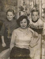 c. 1957