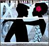 """""""Chico y Rita"""" - La Habana - CUBA"""