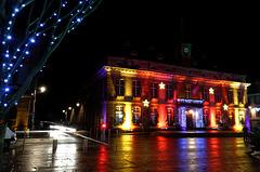 BELFORT: 2014.12.11 Les Lumières de Noël  21