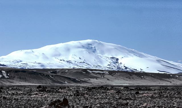 Hekla by mamiya_ 210