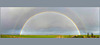 Panorama from Rainbow 180º... + close-up PiP from the same one!