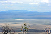Looking toward Utah...