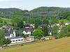 37 - Markersbacher Viadukt