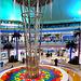 AbuDhabi : Marina Mall, il centro commerciale per lo shopping senza freni !!