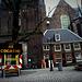 Cocaine in Amsterdam