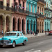 cuban colors