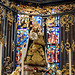 Cathédrale Notre-Dame de Luxembourg (2)
