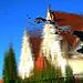 HFF.....Wasserschloss