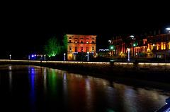 BELFORT: 2014.12.11 Les Lumières de Noël  27