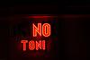 No Toni