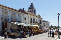 Tentúgal, Portugal
