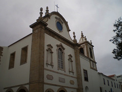 Church of Our Lady of Grace.