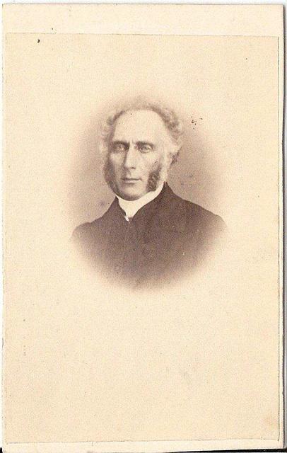 Viguet Jean Pierre (dit. John) Gabriel 1798-1857 Pharmacien Geneve