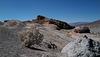 Death Valley, Zabriskie Point