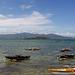 Philippinen20-6352