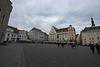 Raekoja plats (Rathausplatz)