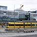 Glaskugelhaus Wiener Platz