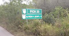 Pich 20