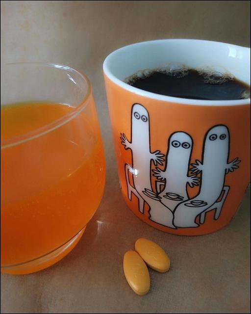 Coffee 28/50