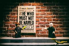 Celui dont on ne doit pas prononcer le nom