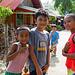 Philippinen20-6362