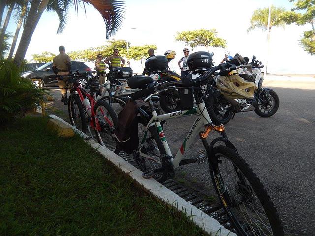 Ghost Bike [09]