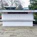 eis-kiosk-00227-co-18-02-16
