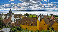 Culross, Fife