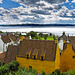 #54 Culross, Fife