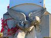 2 (115)f...austria vienna zentralfriedhof...autumn