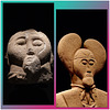 Impressions from the Museum 'Celtic World' - Glauberg/Hessen