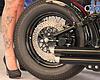 2 (75)...heels legs and wheels