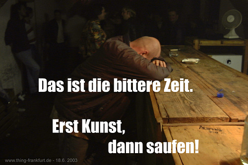 bittere-zeit-2003 copy