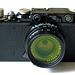 IID VC 50mm f2.5
