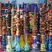 Sheesha pipes, Iran