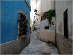 Utca  Street