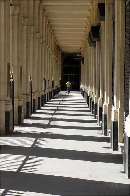 Galerie du Palais-Royal