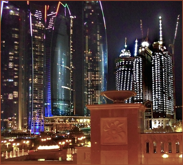 Abu Dhabi by night (104)