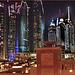 Abu Dhabi by night (104)