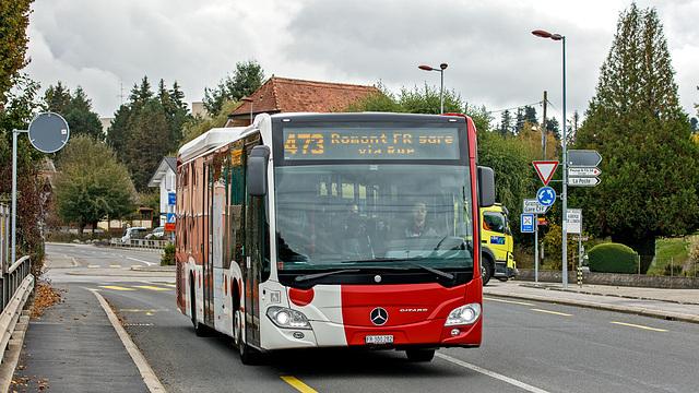 201017 Palezieux bus TPF