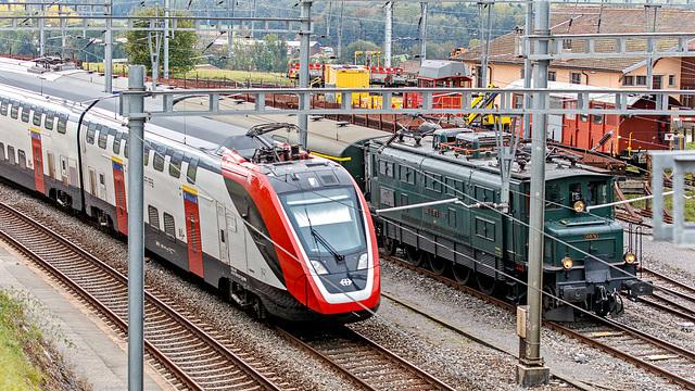 201017 Palezieux RABe502 Ae4 7