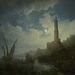 Sonate au Clair de Lune : Beethoven