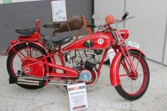 2 (1)...sachs herkules...moped...bike moto