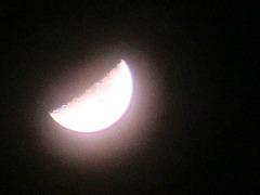 23 feb moon