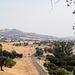 Monterey County / CA-198 Peachtree Ranch (# 0582)
