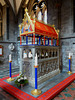 Hereford Cathedral- Shrine of Saint Thomas of Hereford