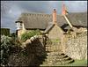 Lascelles Manor House