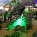 DSCN2799 - Ankylosaurus magnoventris, Ankylosauridae Ornithischia
